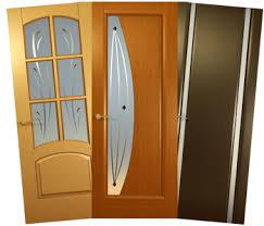 mezhkomnatnye-dveri-iz-shpona