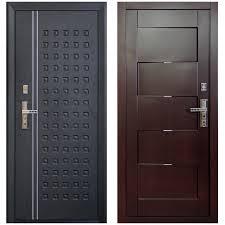 nadezhnye-vxodnye-dveri-garantiya-vashej-bezopasnosti-i-uyuta-vashego-doma