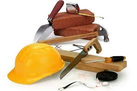 «Интер-Декор» — надежные и качественные строительные материалы по доступным ценам!