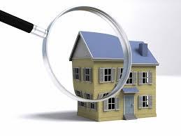«Альянс-Укрэксперт» — качественная и недорогая оценка вашего имущества и бизнеса!