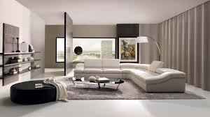 Сделайте ваш дом не только надежным, но и уютным благодаря профессионалам студии дизайна интерьеров Anna Voron!