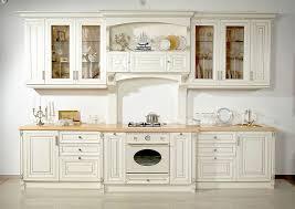 Мебель в стиле «Прованс» — шик и изысканность вашего дома