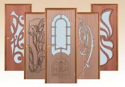 dveri-iz-shpona-stilno-deshevo-praktichno