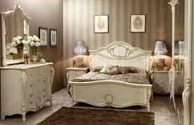 Итальянская мебель — богатство и украшение вашего дома!