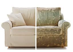 Подарите устаревшей мебели новую жизнь в remont-mebeli!
