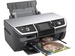 Выбираем принтер в магазине Comfy!