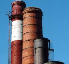 Важные элементы при выборе дымовой трубы