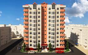 Что необходимо учесть при покупке квартиры в Херсоне?