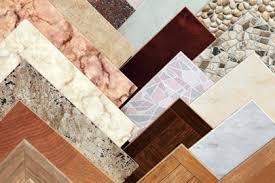 Безупречное качество керамической плитки на сайте keramland.com.ua