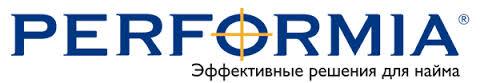 performiya-otzyvy-klientov-ob-avtorskoy-tehnologii-nayma-sotrudnikov
