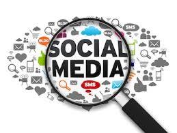 3 причины заказать SMM продвижение на сайте like-social.net