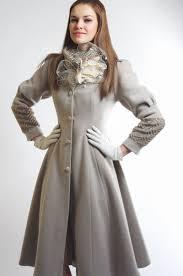 4 причины купить женское пальто на сайте modniy-mir.com.ua от лучших производителей в любое время.