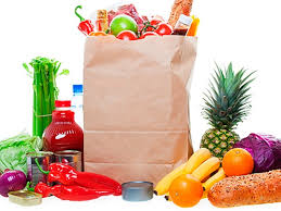 4 причины заказать быструю доставку еды в Киеве на сайте delivero.com.ua