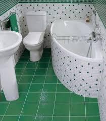 Сантехника для ванной комнаты: где выгодней её покупать?