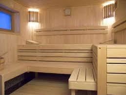 Абаш для строительства бани: красиво и долговечно