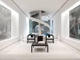 minimalizm-v-dizajne-intererov