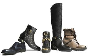 chto-sleduet-uchest-pri-vybore-zhenskoj-zimnej-obuvi