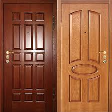 dveri-iz-massiva-podcherknut-vashu-uspeshnost