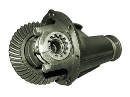 Как правильно выбрать мотор-редуктор?