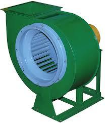 naznachenie-radialnogo-ventilyatora-srednego-davleniya
