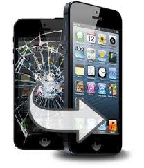 Не переплачивайте на ремонте телефона iPhone