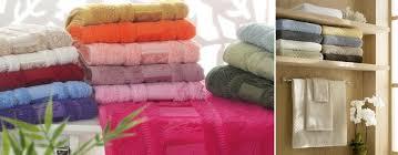 Планируйте купить текстиль для дома? Тогда воспользуйтесь нашими рекомендациями!