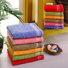Мы всегда готовы помочь Вам купить текстиль для дома лучшего качества