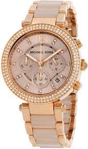 Купить наручные часы оптом Вы можете по самой выгодной цене в нашем интернет-магазине