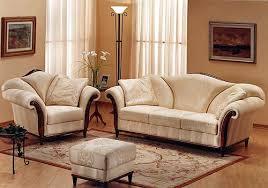 Мягкая мебель для дома
