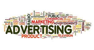 reklamnoe-agentstvo-kiev