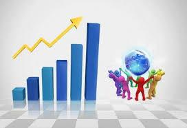 Правильная раскрутка сайта позволит вам покорить новые высоты бизнеса в сети