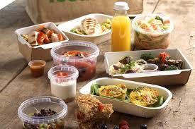 Быстро заказать еду в Киеве можно сотрудничать с нашей организацией