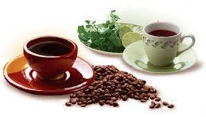 Самый востребованный интернет магазин кофе и чая «Сoffeetrade» всегда будет рад предложить вам свой перечень товаров
