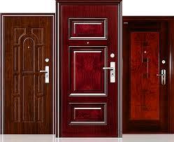 pochemu-bronirovannye-dveri-izgotavlivayut-pod-zakaz