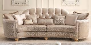 Как выбирать мягкую мебель для дома