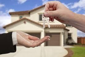 Покупка недвижимости — выгодная инвестиция