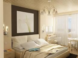 Какое место занимает спальня в дизайне интерьера?