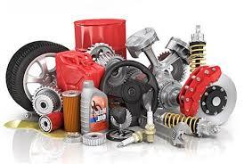 Ремонтируйте автомобиль качественно и недорого