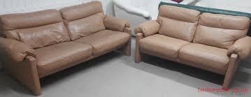 Современные модели кожаной мебели бу вы сможете встретить на странице нашего веб-ресурса