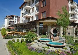 Лучшая недвижимость в Болгарии представлена на нашем сайте
