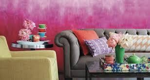 kak-proisxodit-dekorirovanie-sten