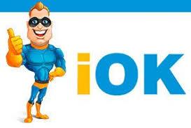 obrashhajtes-k-uslugam-internet-magazina-iok