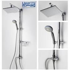 Все самое лучшее для вашей ванной комнаты в интернет магазине сантехники Komforter