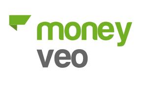 kredity-v-moneyveo