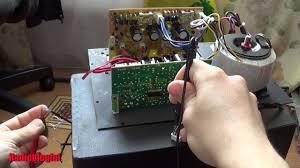 remont-akusticheskoy-sistemy-dlya-avto