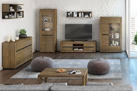 Мебель для дома — практичная и современная