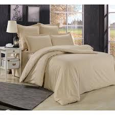 Если вы решили купить постельный комплект из сатина однотонного