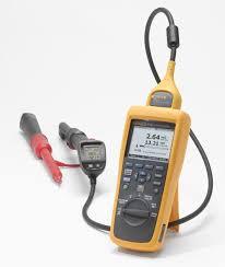 Приборы измерения как ключевой элемент технологии производства