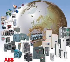 Интернет-магазин электротехнической продукции