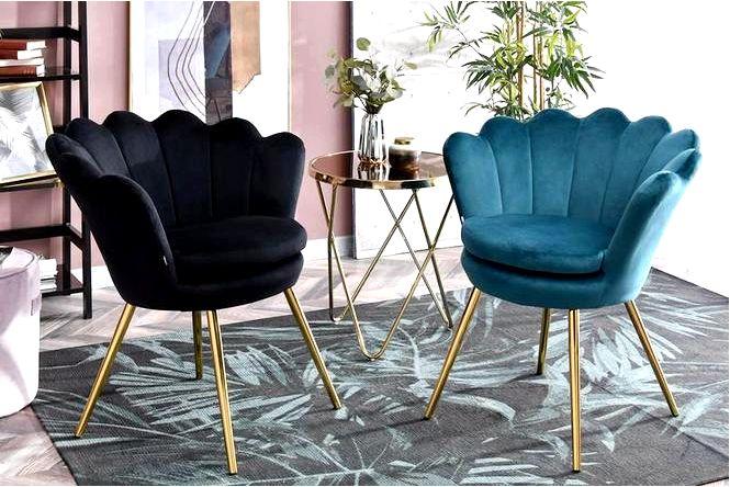 10 Предметов мебели, которые превратят вашу гостиную в любимое место отдыха